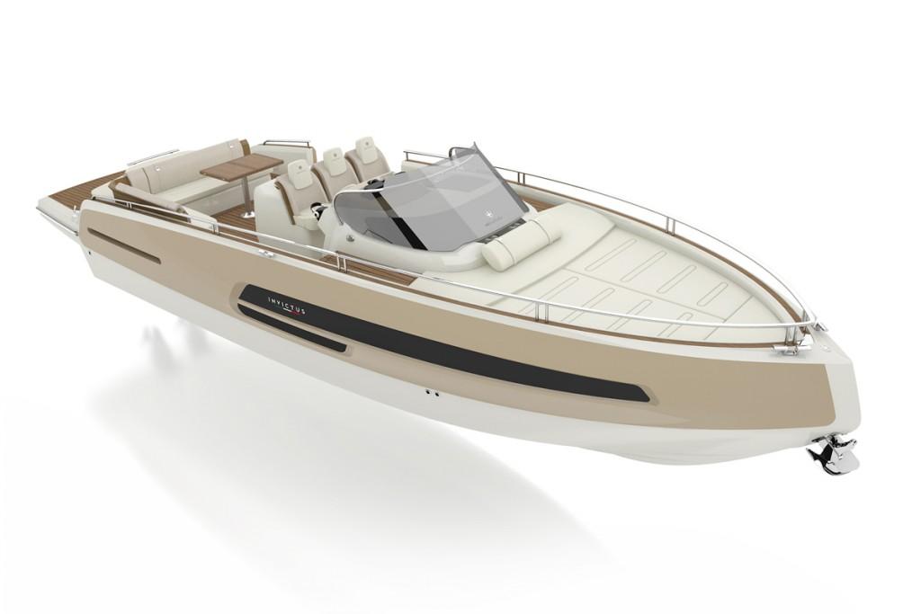 370GT-V03-Vanilla-camprua-01_LQ