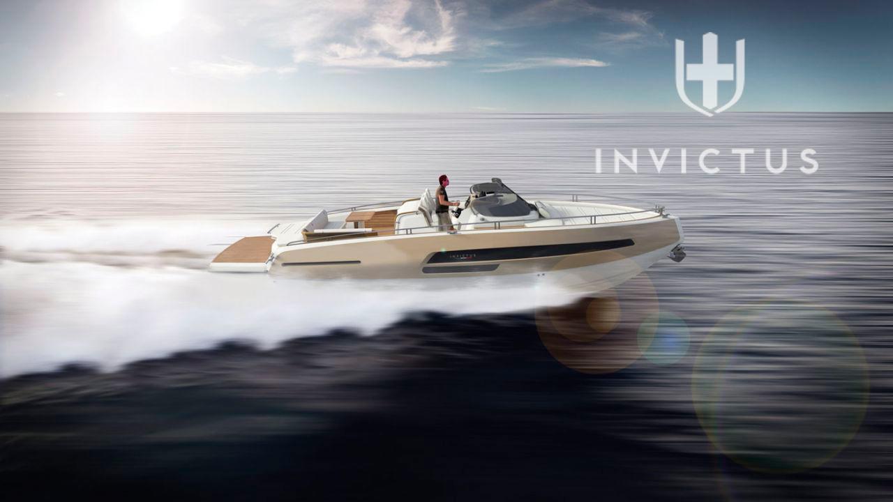 Yacht Sales in Mallorca  8034c238da732