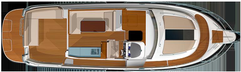 Yacht dealership Mallorca