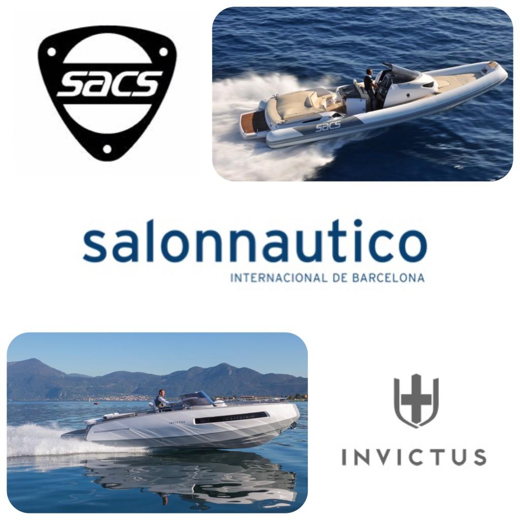 SalonnauticoBarcelona2015