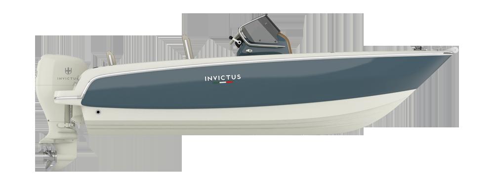 200FX-V01-PROFILO-Blue-Whale-01