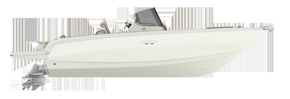 280SX-V01-PROFILO-Personal-White-01