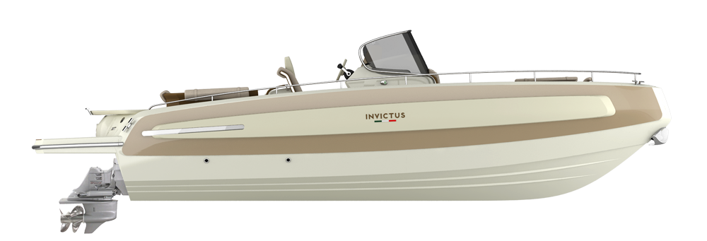 280TT-V03-PROFILO-VANILLA-SEA-01
