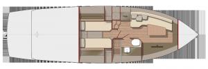 370gt-v04-layout-lower-deck-copy