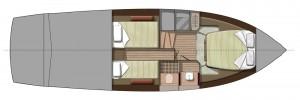 370gt-v04-lowerdeck-v01-letto-01