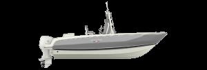 200HX-V01-PROFILO-Attack-Grey-1