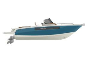 280CX-V02-PROFILO-Blu-Whale-01-1024x682