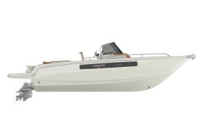 280CX-V02-PROFILO-Personal-White-01-1024x682
