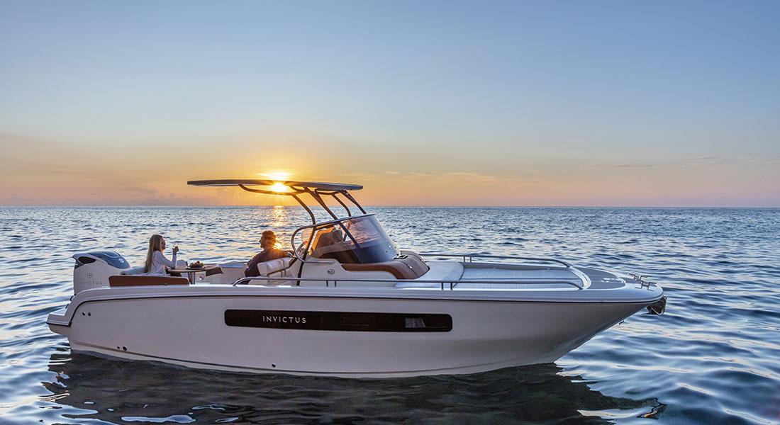 270CX_ponent-yachts_3