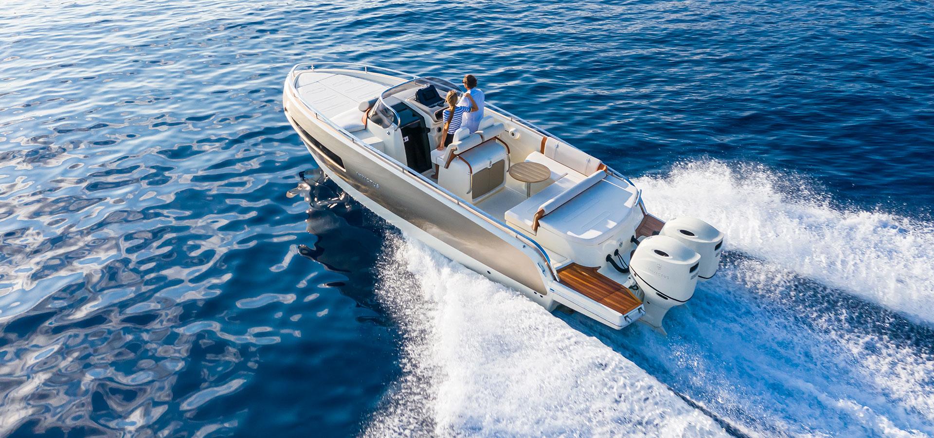 GT280S-ponent-yachts_5
