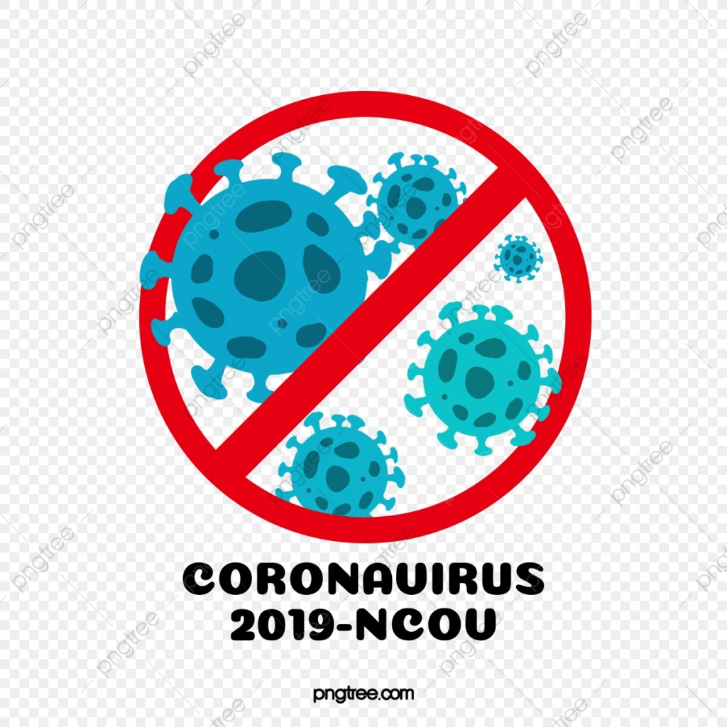 pngtree-blue-hand-drawn-cartoon-2019-ncov-virus-png-image_5321058