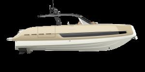 TT460-Vanilla-Sea