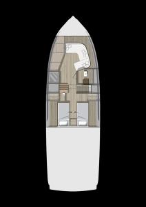 TT460-MAINDECK-03a