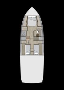 TT460-MAINDECK-04a