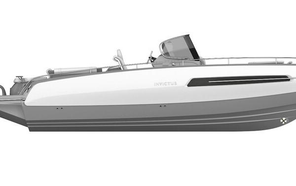 TT280S-V01-STD-PROFILO-Attack-Grey-01